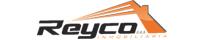 Logo de  Inmobiliaria Reyco Sas