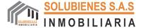 Logo de  Solubienes Sas