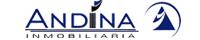 Logo de  Andina Inmobiliaria