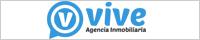 Logo de  Vive Agencia Inmobiliaria