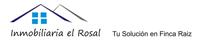 Logo de  Puentesmontanocarlosandres