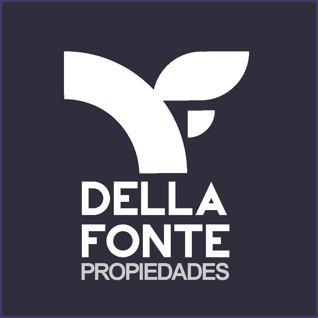 Logo de  Sebastian Soaje Propiedades
