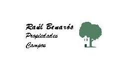 Logo de  Raulbenaros