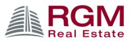 Logo de  Montesanibal39