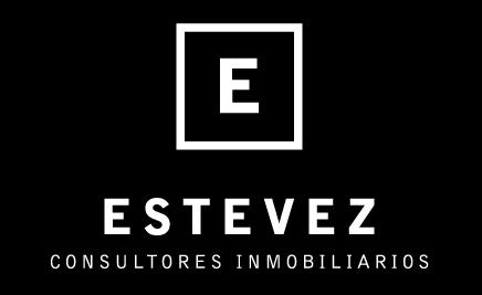 Logo de  Estevez Consultores