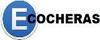 Logo de  Ecocheras