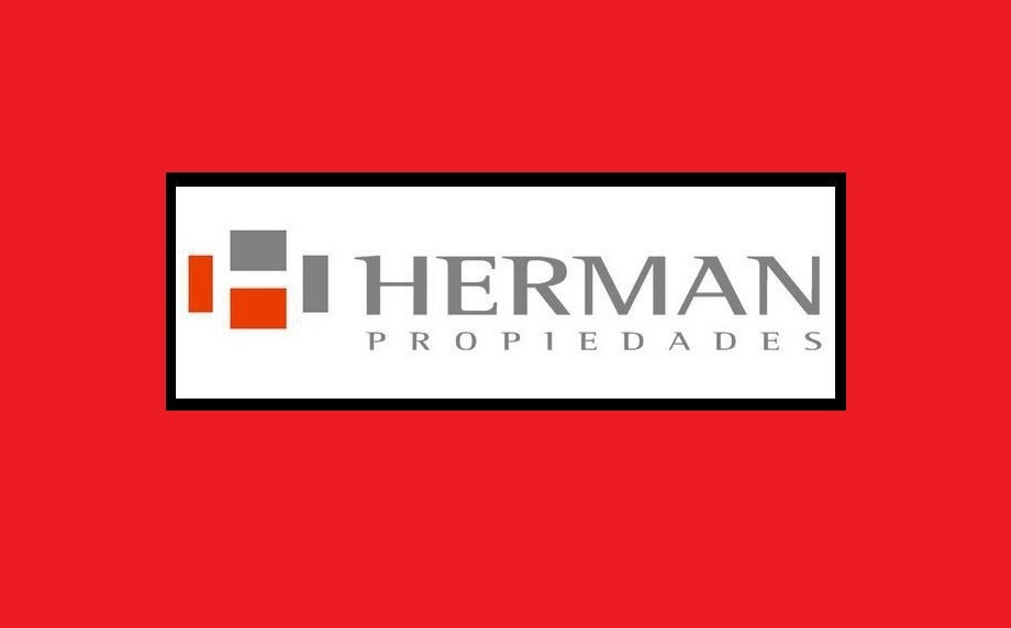Logo de  Hermanpropiedadesherman
