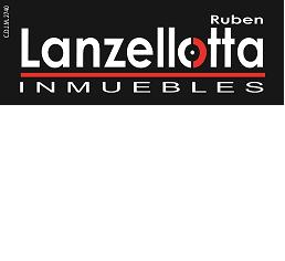 Logo de  Rubén Lanzellotta