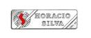 Logo de  Horacio Silva Propiedades