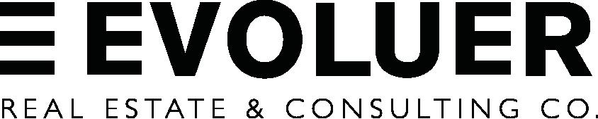 Logo de  Evoluer++real+estate+co.