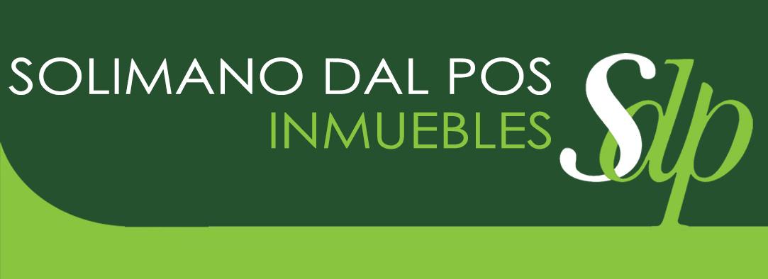 Logo de  Sucursal+pilar Solimano Dal Pos