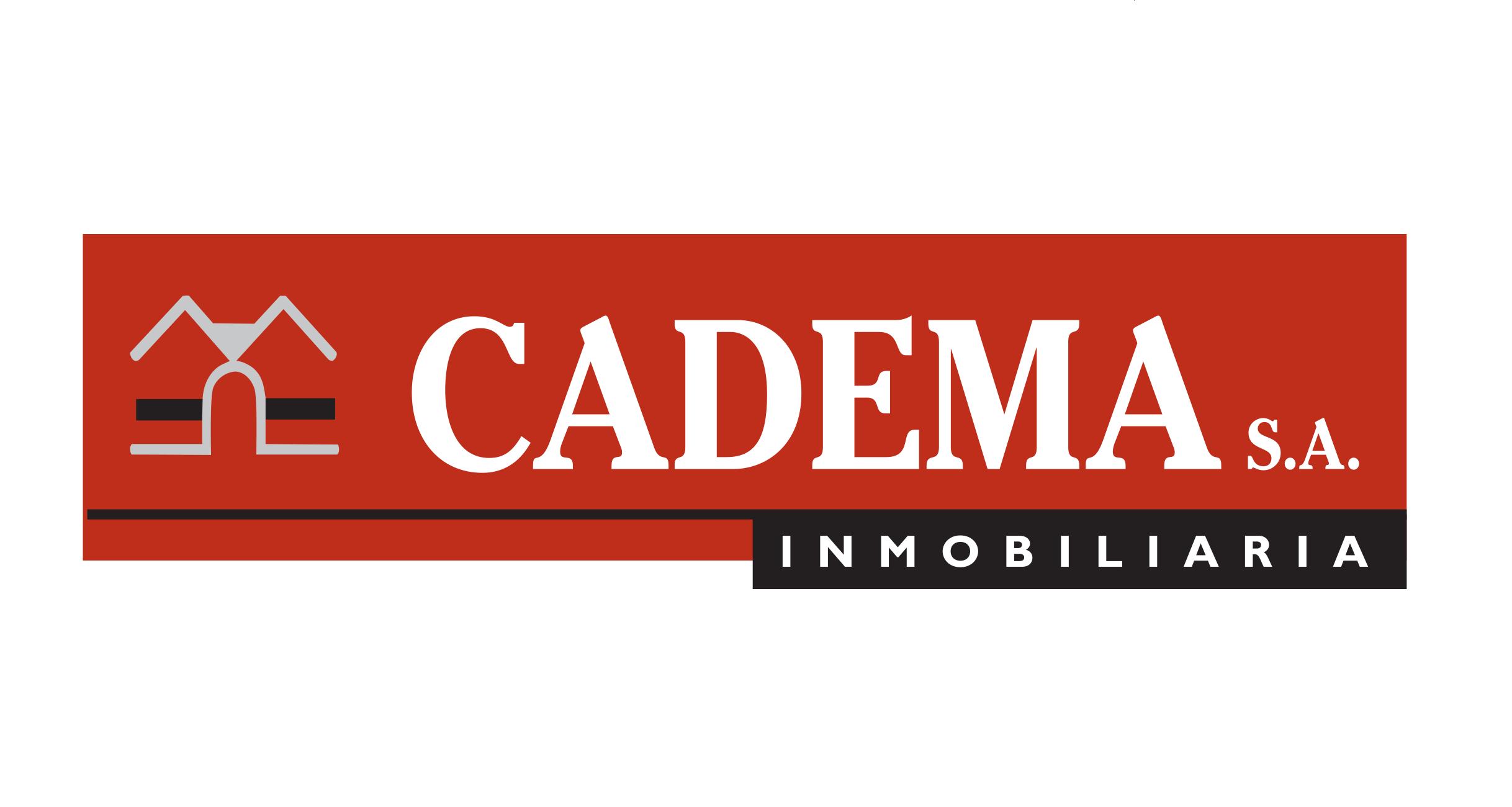 Logo de  Casa Central Campana