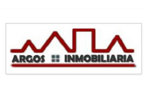 Logo de  Nouchecarlosalberto
