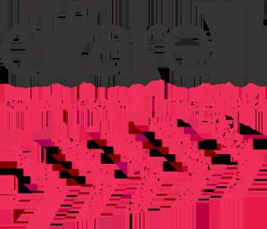 Logo de  Inmo Cifarelli