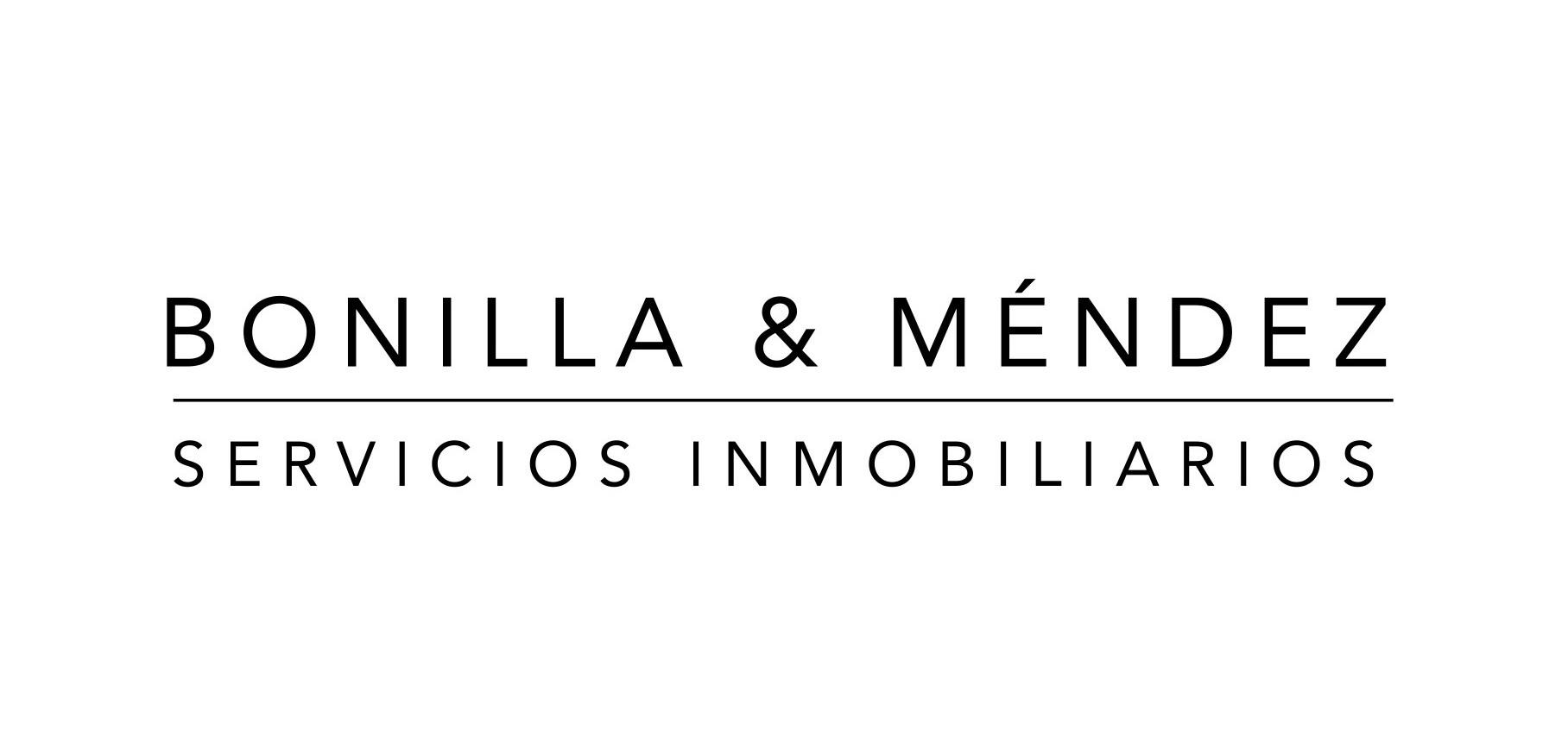 Logo de  Bonilla & Méndez
