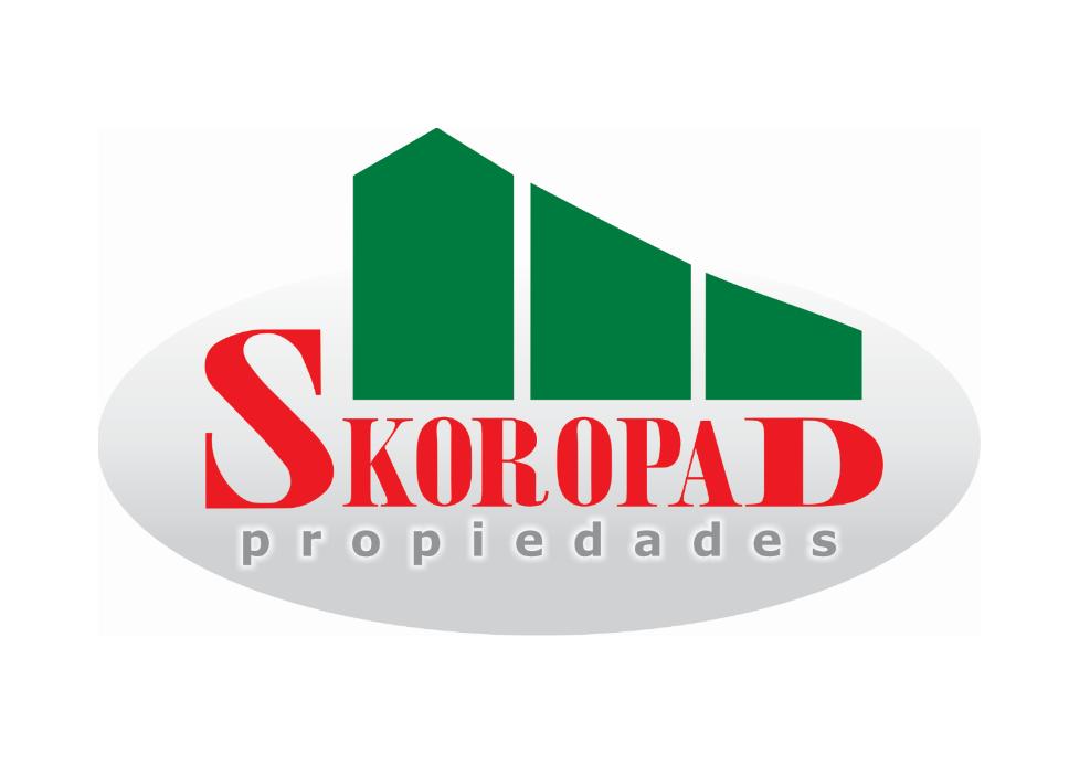 Logo de  Skoropad Propiedades
