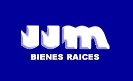 Logo de  Montanariemanuel