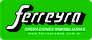 Logo de  Ferreyra Operaciones Inmobiliarias
