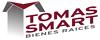 Logo de  Tomas+smart