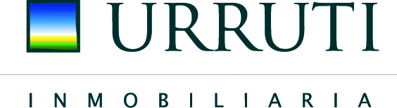 Logo de  Urruti Inmobiliaria