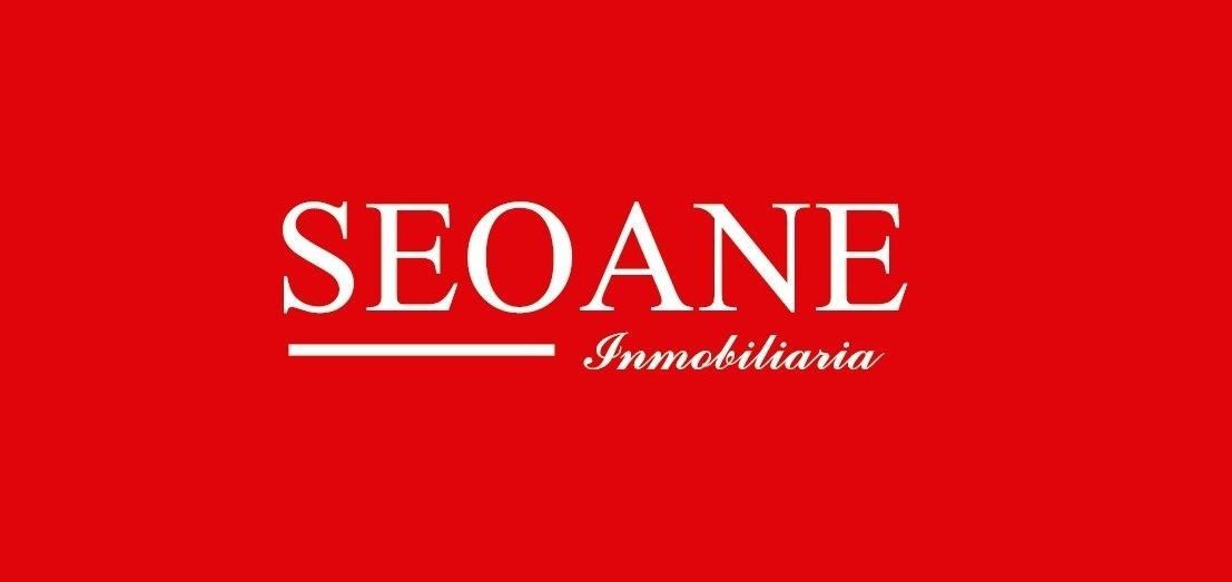 Logo de  Seoane+inmobiliaria