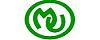 Logo de  Unzueyasociados