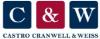 Logo de  Cw Castro Cranwell & Weiss