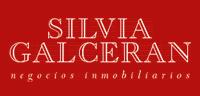 Logo de  Silvia Galceran Propiedades