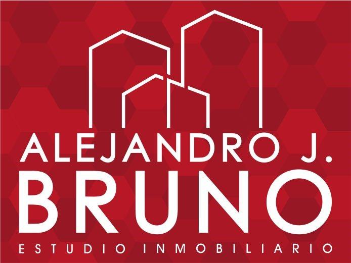 Logo de  Alejandro J Bruno
