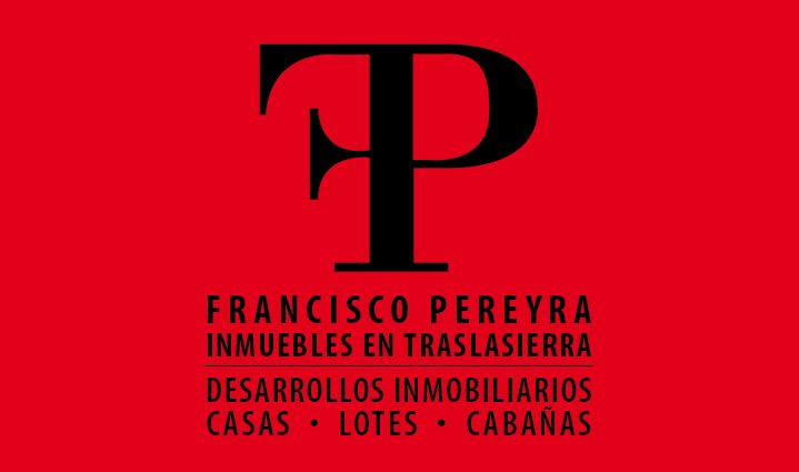 Logo de  Fp Inmuebles Traslasierra