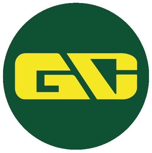 Logo de  Godoy Cualle