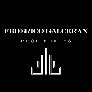 Logo de  Federico Galceran