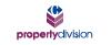 Logo de  Property Division