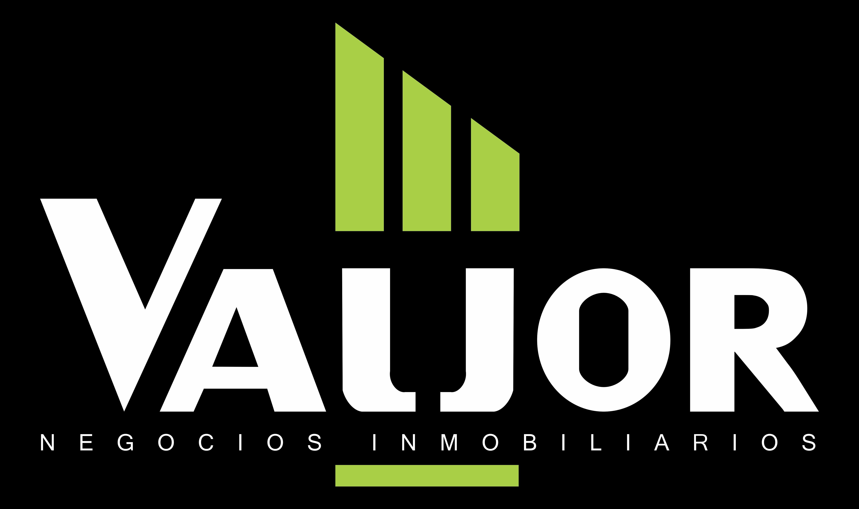 Logo de  Inmobiliaria Valjor