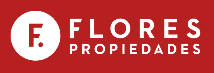 Logo de  Inmoba Propiedades