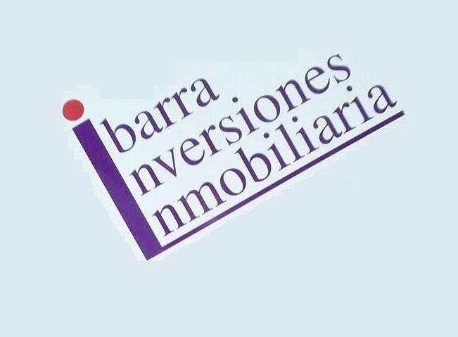 Logo de  Ibarra Inversiones