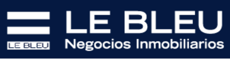 Logo de  Negocios++inmobiliarios