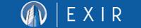 Logo de  Exir Propiedades