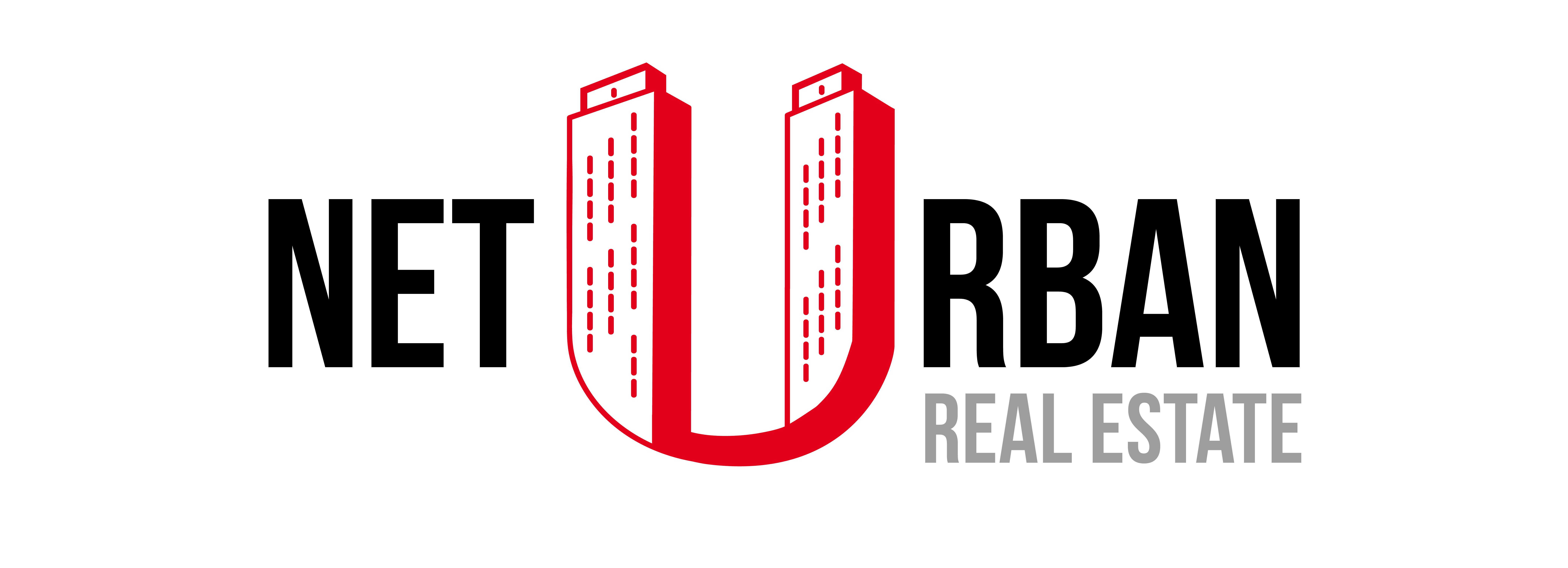 Logo de  Arq. Andres Giannino Lic. Sebastian Brunet