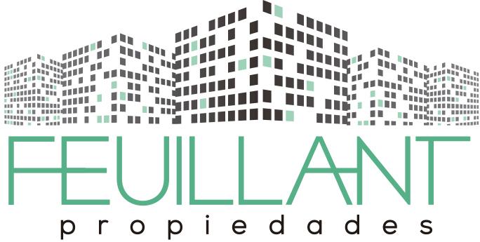 Logo de  Feuillant Propiedades