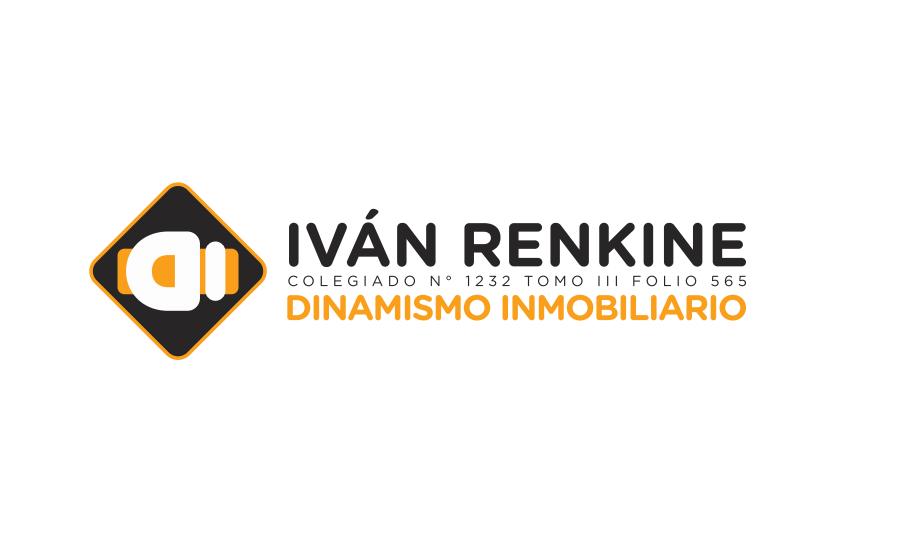 Logo de  Dinamismo Inmobiliario Pinamar