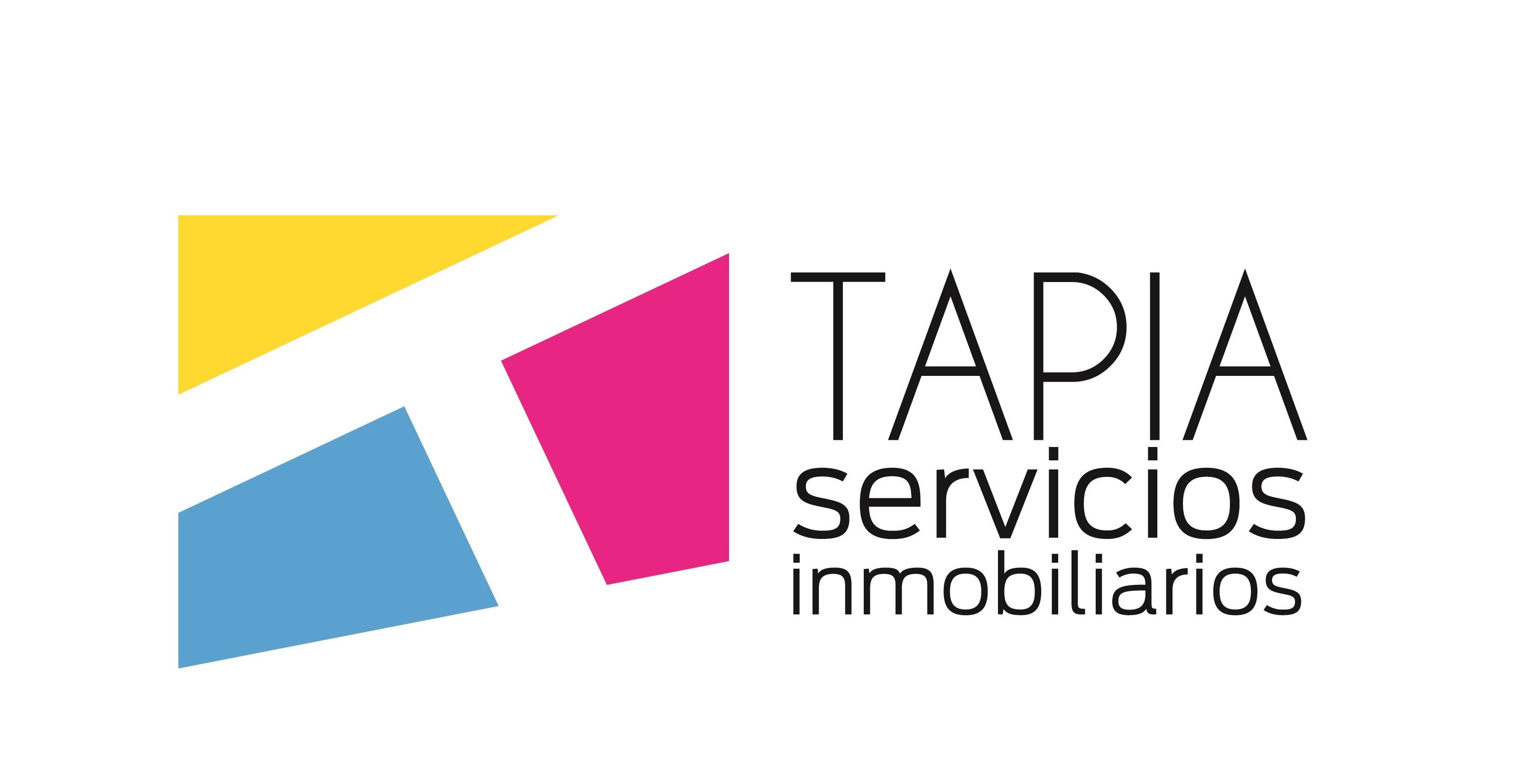 Logo de  Tapia Servicios Inmobiliarios