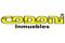 Logo de  Codoni Propiedades