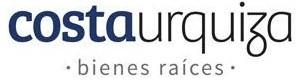 Logo de  Costaurquizabienesraices
