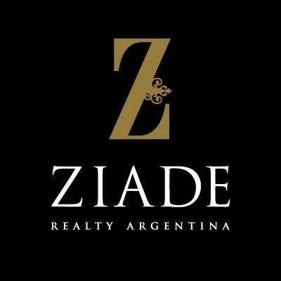 Logo de  Pablo Ziade