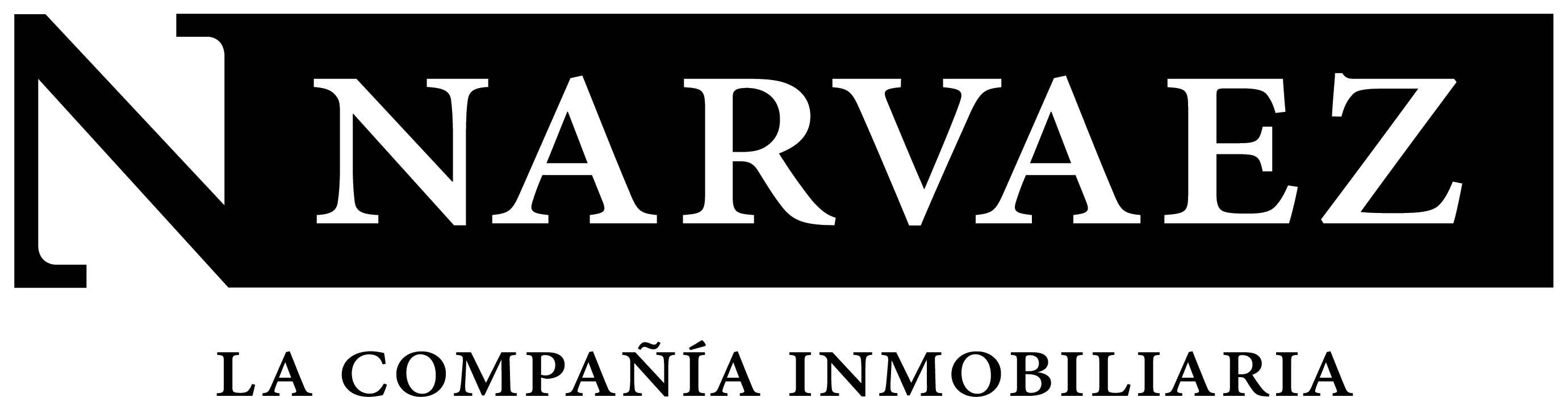 Logo de  Narvaez & Cia