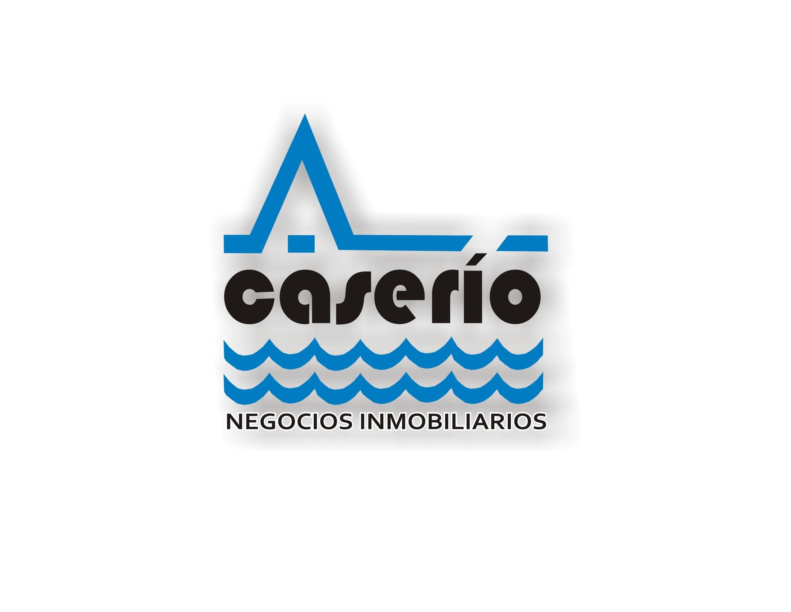 Logo de  Caserio