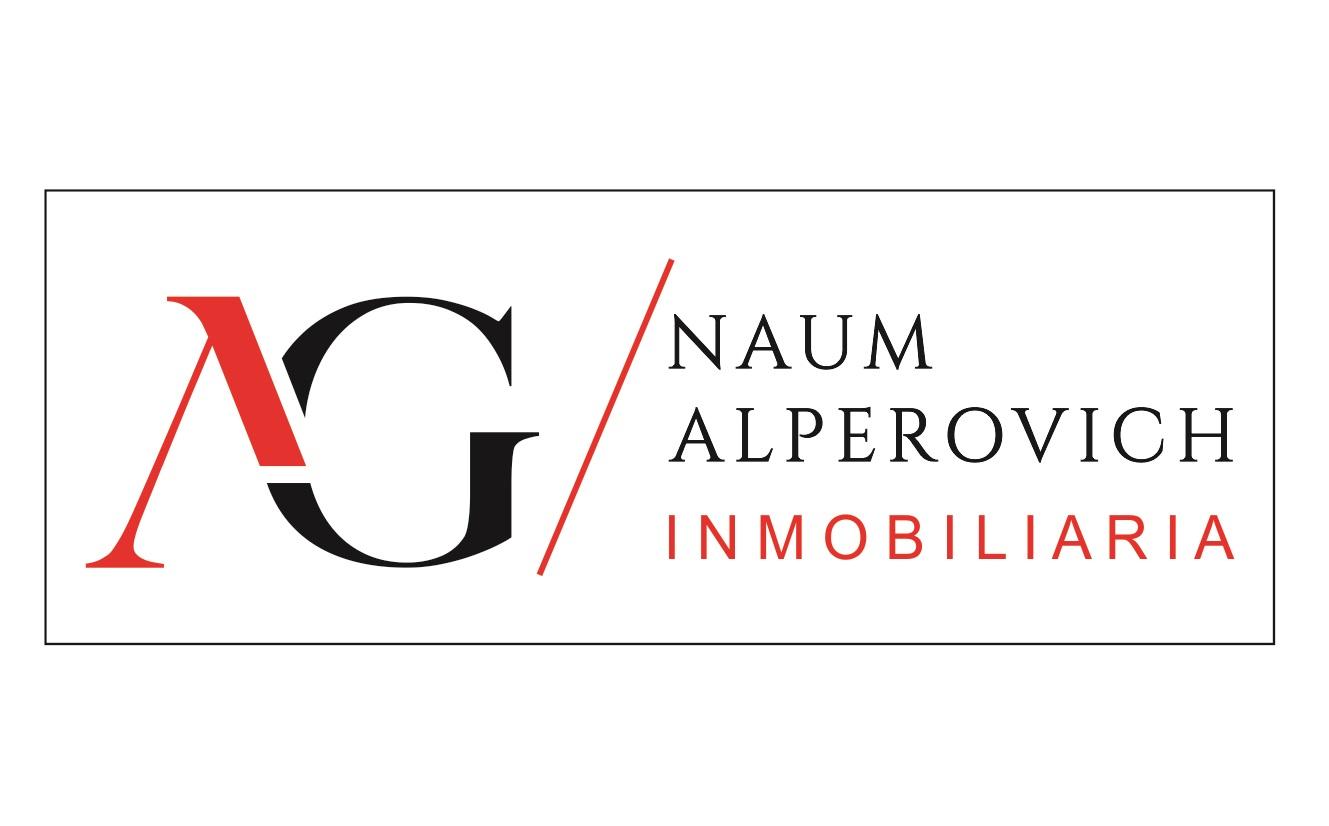 Logo de  Graellswalter