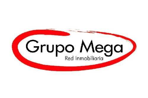 Logo de  Martin  Rao