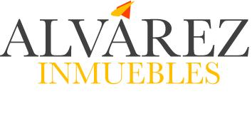 Logo de  Alvarez Inmuebles